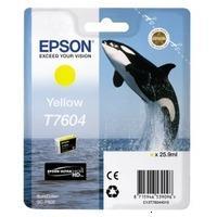Epson T7604 (C13T76044010)