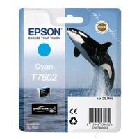 Epson C13T76024010