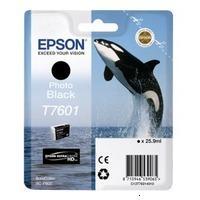 Epson T7601 (C13T76014010)