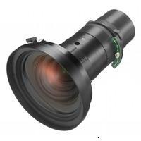 Sony VPLL-Z3009 Короткофокусный вариообъектив 0,85:1,0 (WUXGA)