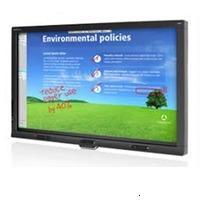 "SMART Technologies SMART Board 65"" with Meeting Pro-Gen 5 (SBID8065I-G5-SMP)"