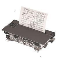 Epson M-180 (C41D161161)