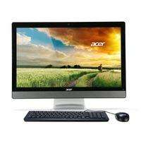 Acer DQ.SWVER.001