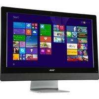 Acer DQ.SWVER.002