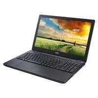 Acer NX.MLFER.026