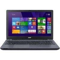 Acer NX.ML8ER.020