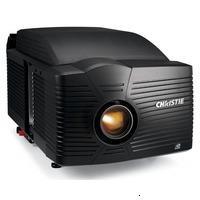 Christie 4K45 (129-015107-01)