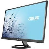 ASUS 90LM00G0-B02470