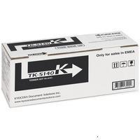 KYOCERA TK-5140K (1T02NR0NL0)