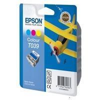 Epson T039 (C13T03904A10-SALE)