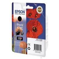 Epson 17XL (C13T17114A10-SALE)
