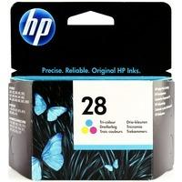 HP C8728AE-SALE