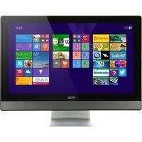 Acer DQ.U91ER.001