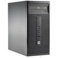 HP M3X18EA