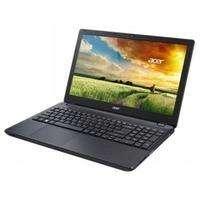 Acer NX.MQWER.005