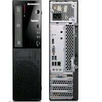 Lenovo 10AU00G4RU