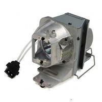 Optoma SP.70201GC01 Лампа для проекторов X316ST