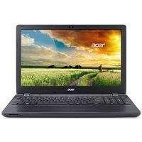 Acer NX.EFAER.001