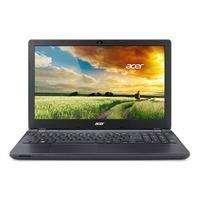 Acer NX.EFAER.004