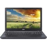 Acer NX.EFAER.006