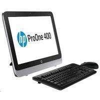 HP P5J95ES