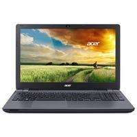 Acer NX.MPKER.017