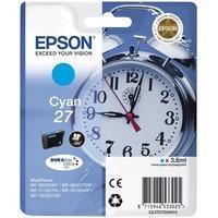 Epson T2702 (C13T27024020)