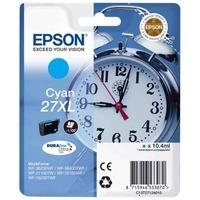 Epson T2712-XL (C13T27124020)