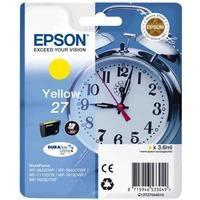 Epson T2704 (C13T27044020)
