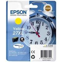Epson T2714-XL (C13T27144020)