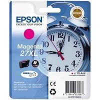 Epson T2713-XL (C13T27134020)
