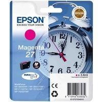 Epson T2703 (C13T27034020)