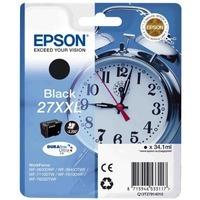 Epson T2791-XL (C13T27914020)