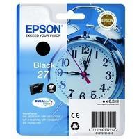 Epson T2701 (C13T27014020)