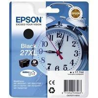Epson T2711 XL (C13T27114020)