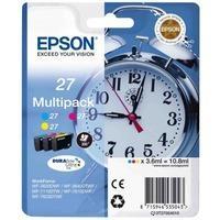 Epson T2705 (C13T27054020)