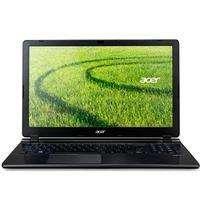 Acer NX.MVHER.011