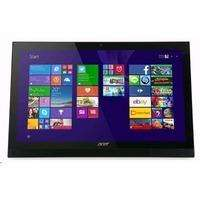 Acer DQ.SZVER.003