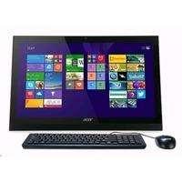 Acer DQ.SZXER.002