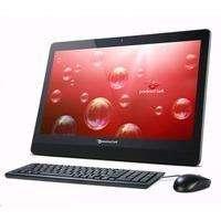 Acer DQ.U91ER.004