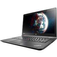 Lenovo 20DM00A4RT