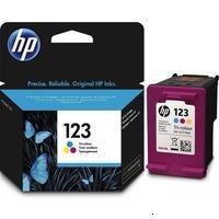 HP F6V16AE