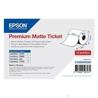 Epson C33S045390