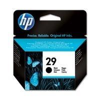 HP 51629A