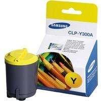 Samsung CLP-Y300A (CLP-Y300A/ELS)