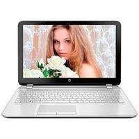 HP L1S90EA