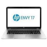 HP L2V77EA
