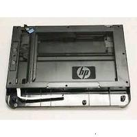 HP CE538-60118