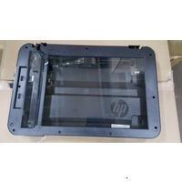 HP CF484-60110