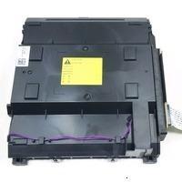 HP RM1-9240